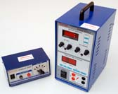 Electrophoresis Power Supply