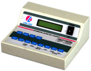 Labline Differential Blood Cell Counter DC-11