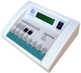 Labline Differential Blood Cell Counter DC-33