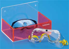 Tarsons Safety Goggles